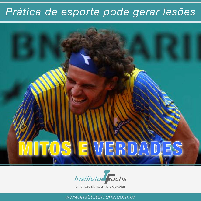 MITOS_E_VERDADES_-_05