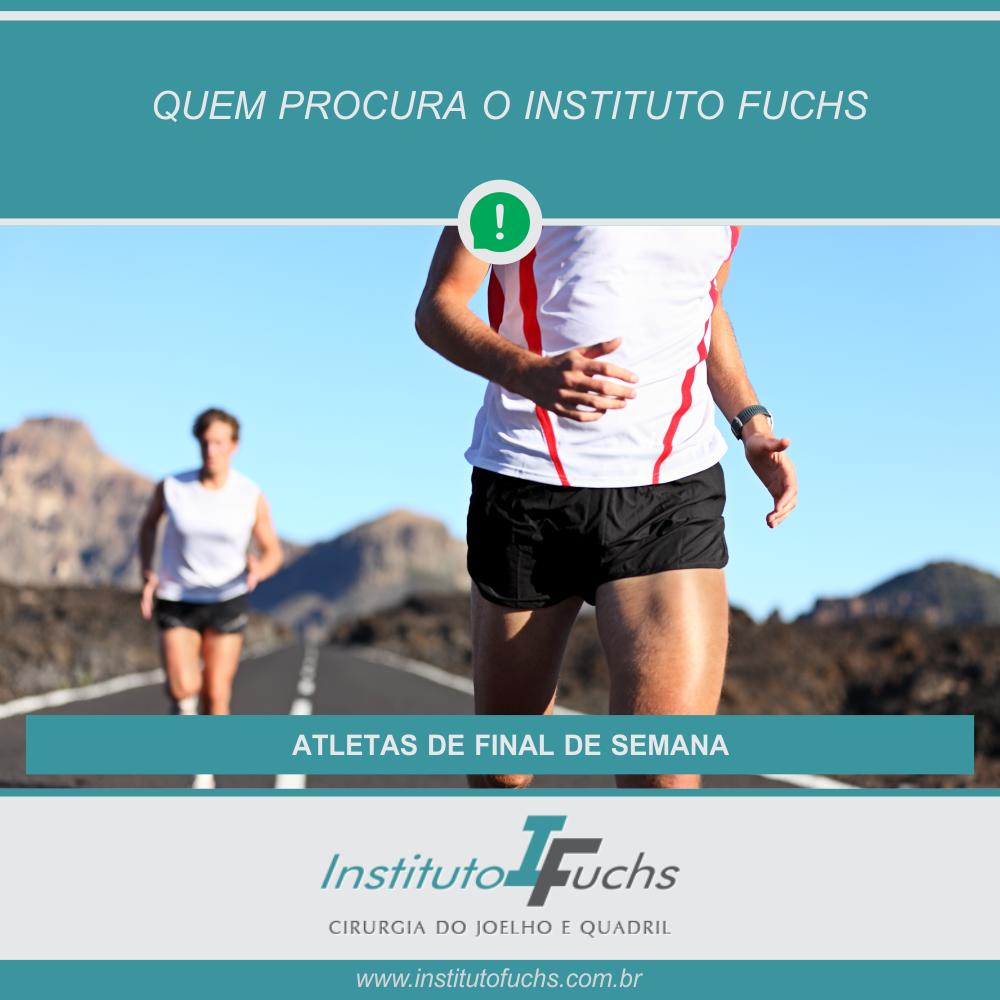 POST-FUCHS-01-QUEM-PROCURA-FINAL-DE-SEMANA