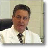 Dr. Rogério Fuchs