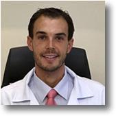 Dr. Thiago Fuchs