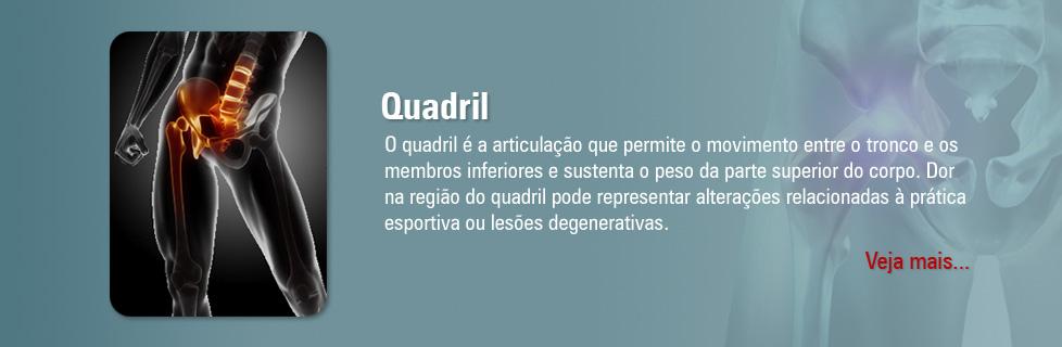 http://institutofuchs.com.br/wp-content/uploads/quadril-1.jpg