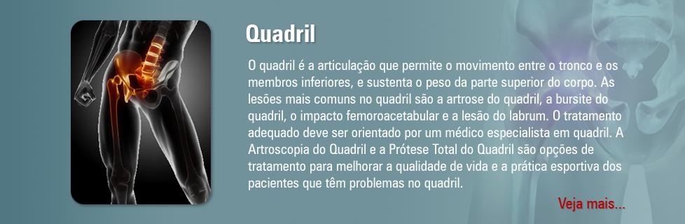 http://institutofuchs.com.br/wp-content/uploads/quadril2.png